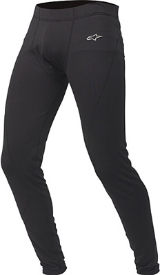 Alpinestars THERMAL TECH-ROAD