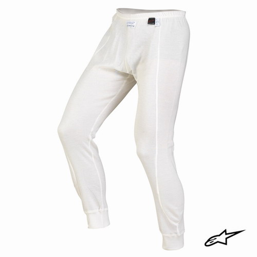 Alpinestars Nomex Bottom