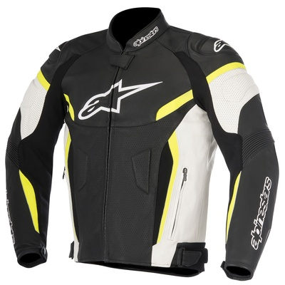 Alpinestars GP PLUS R V2 AIRFLOW
