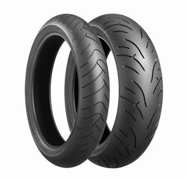 Bridgestone BT023 GT