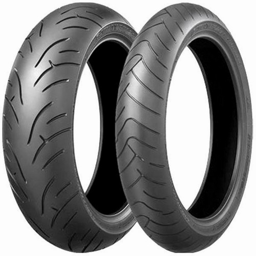 Bridgestone BT023