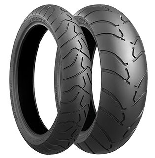 Bridgestone BT028