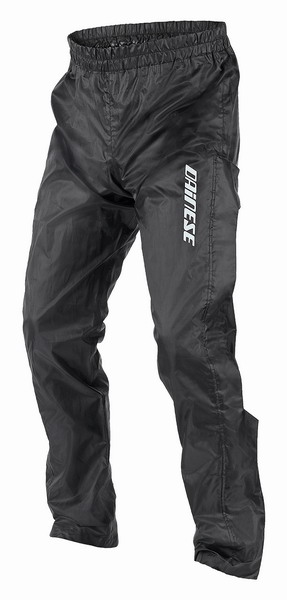 DAINESE D-CRUST BASIC