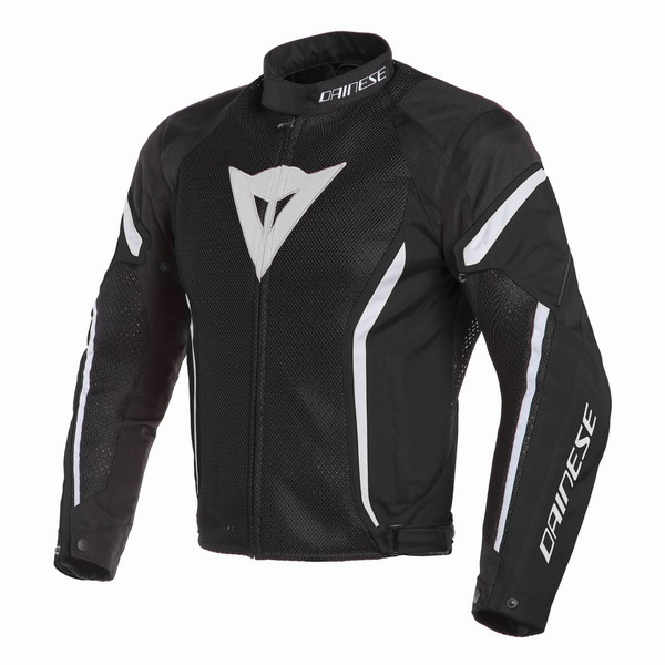DAINESE AIR CRONO 2 TEX