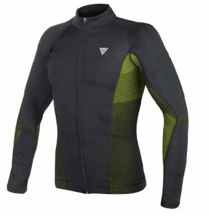 DAINESE D-CORE NO-WIND DRY