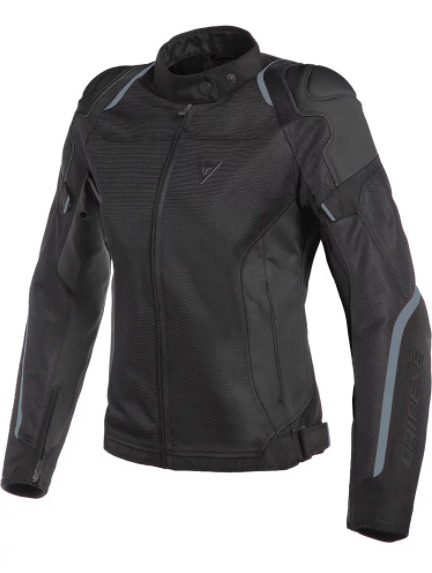 DAINESE AIR MASTER LADY TEX