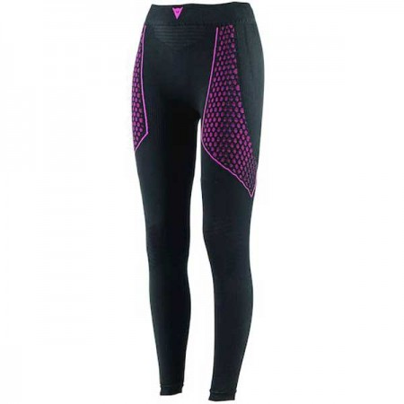 DAINESE D-CORE THERMO PANT LADY