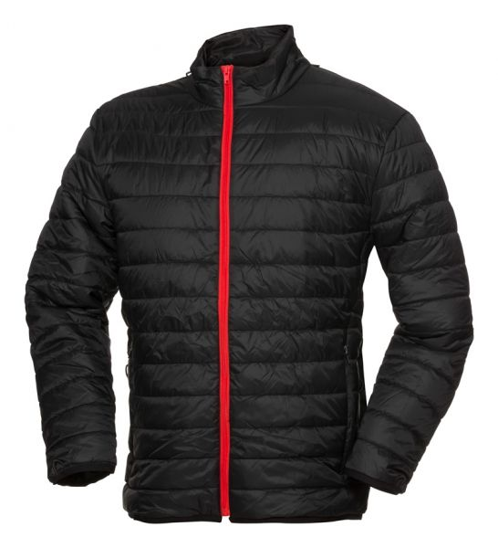 IXS X-Stepp Jacket Funktion черный