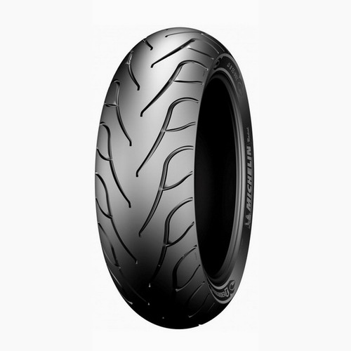 MICHELIN REINF COMMANDER II