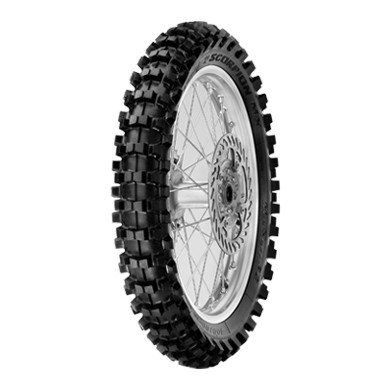 PIRELLI SCORPION MX MUD