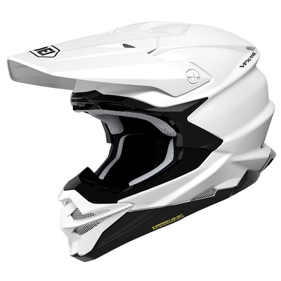 SHOEI VFX-WR PLAIN